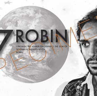 11 ROBIN